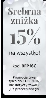 Stříbrná sleva až -15 %