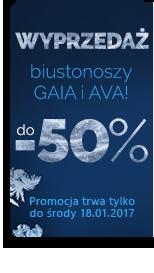 Výprodej až 50 %