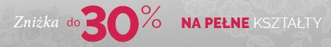 Plné tvary až -30 %=