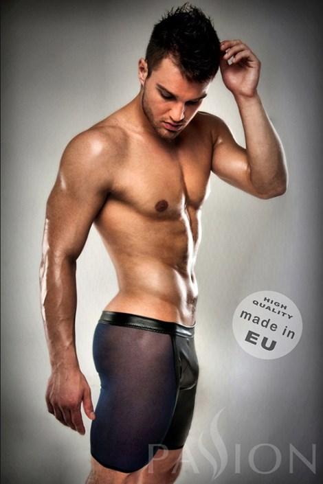 Erotyczne bokserki męskie