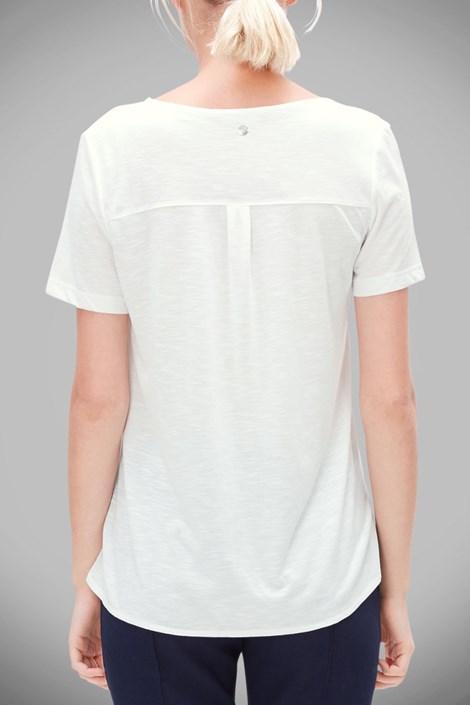 Damska bluzka V2 s.Oliver