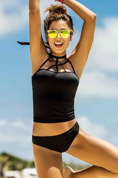 Biustonosz od kostiumu kąpielowego Phax Coconut Paradise