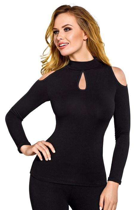 Damska bluzka Leila