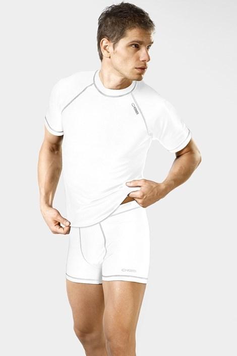 Koszulka męska termoaktywna Classic5