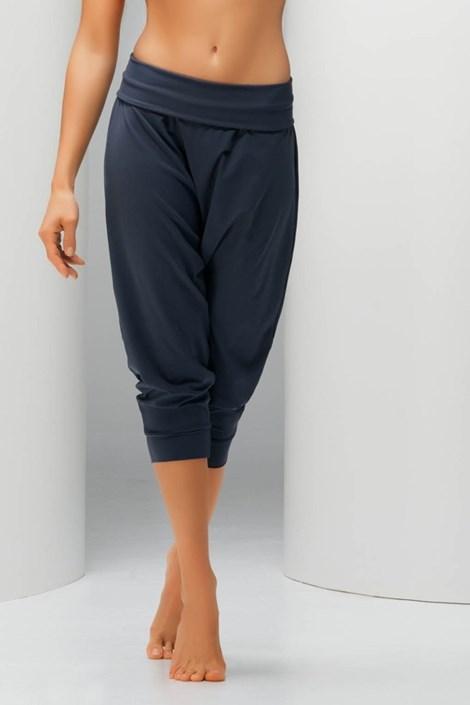 Spodnie Creola