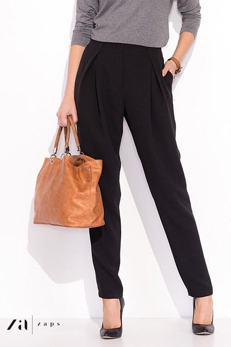 Eleganckie spodnie Maryla