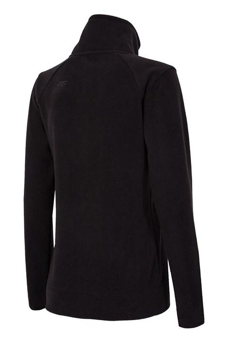 Damska bluza sportowa z polaru Buttons