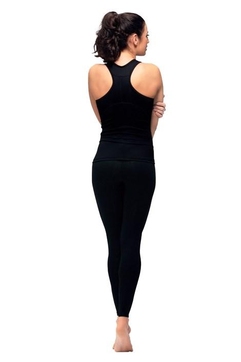 Spodnie Katia - mikrofibra