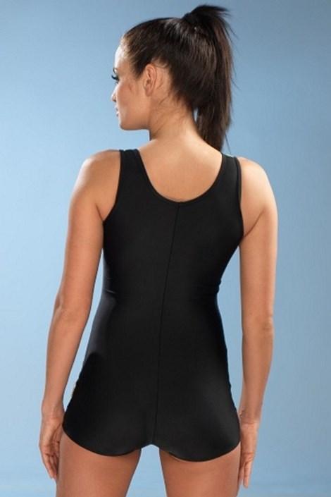 Damski kostium kąpielowy Maryla1 jednoczęściowy