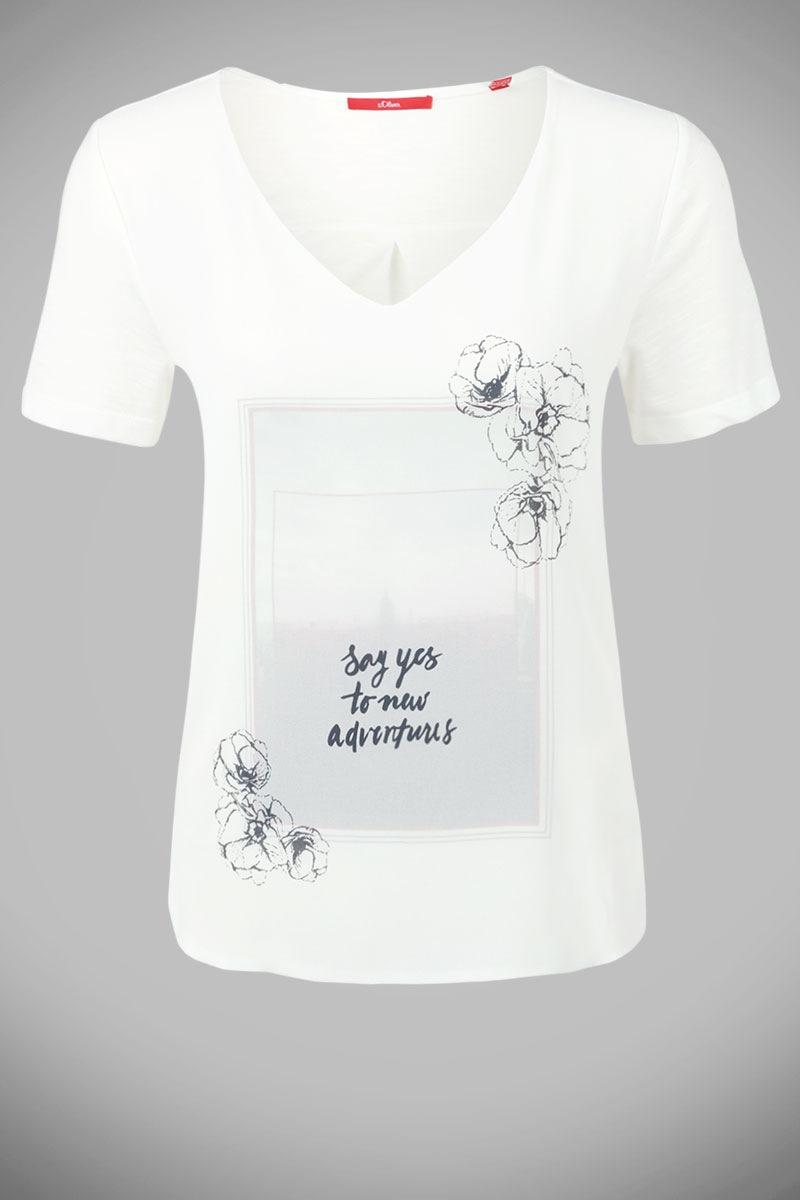 Elegancka damska bluzka s.Oliver - 14608326295v3_tri
