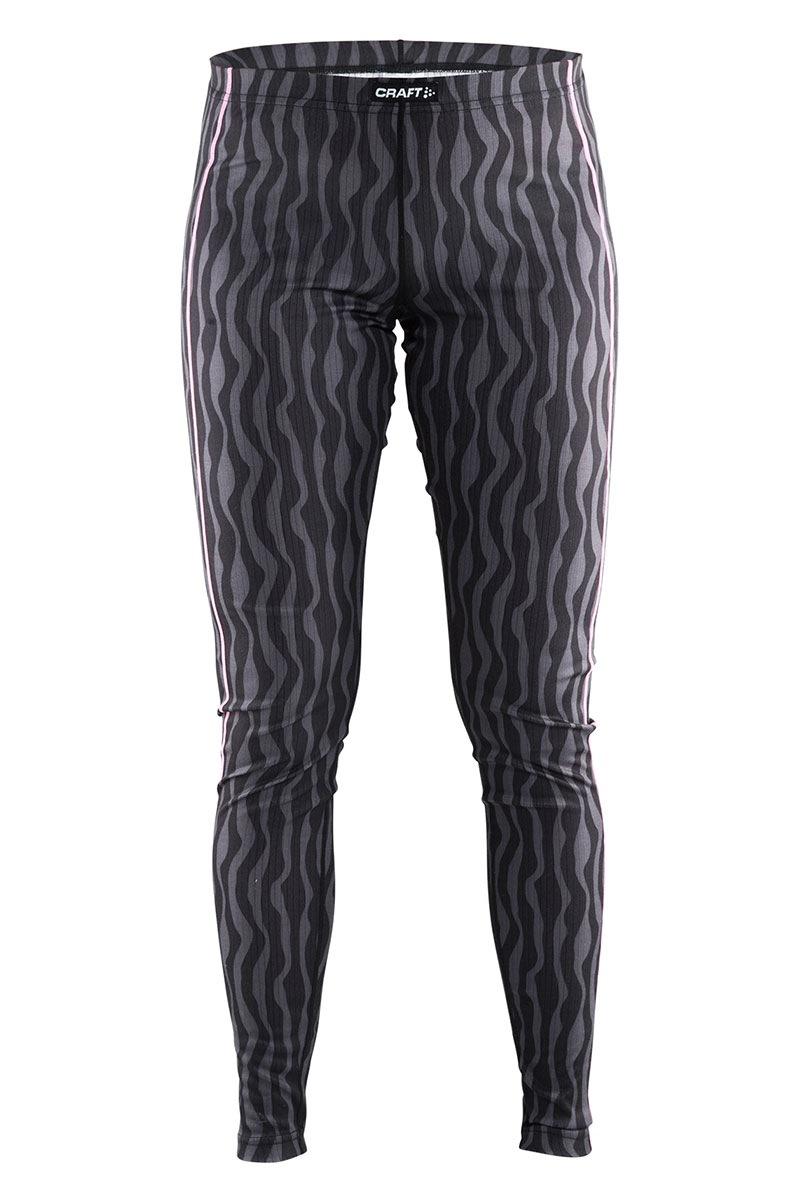 Damskie funkcyjne spodnie CRAFT Mix and Match 2093 - 1904509_2093_spo