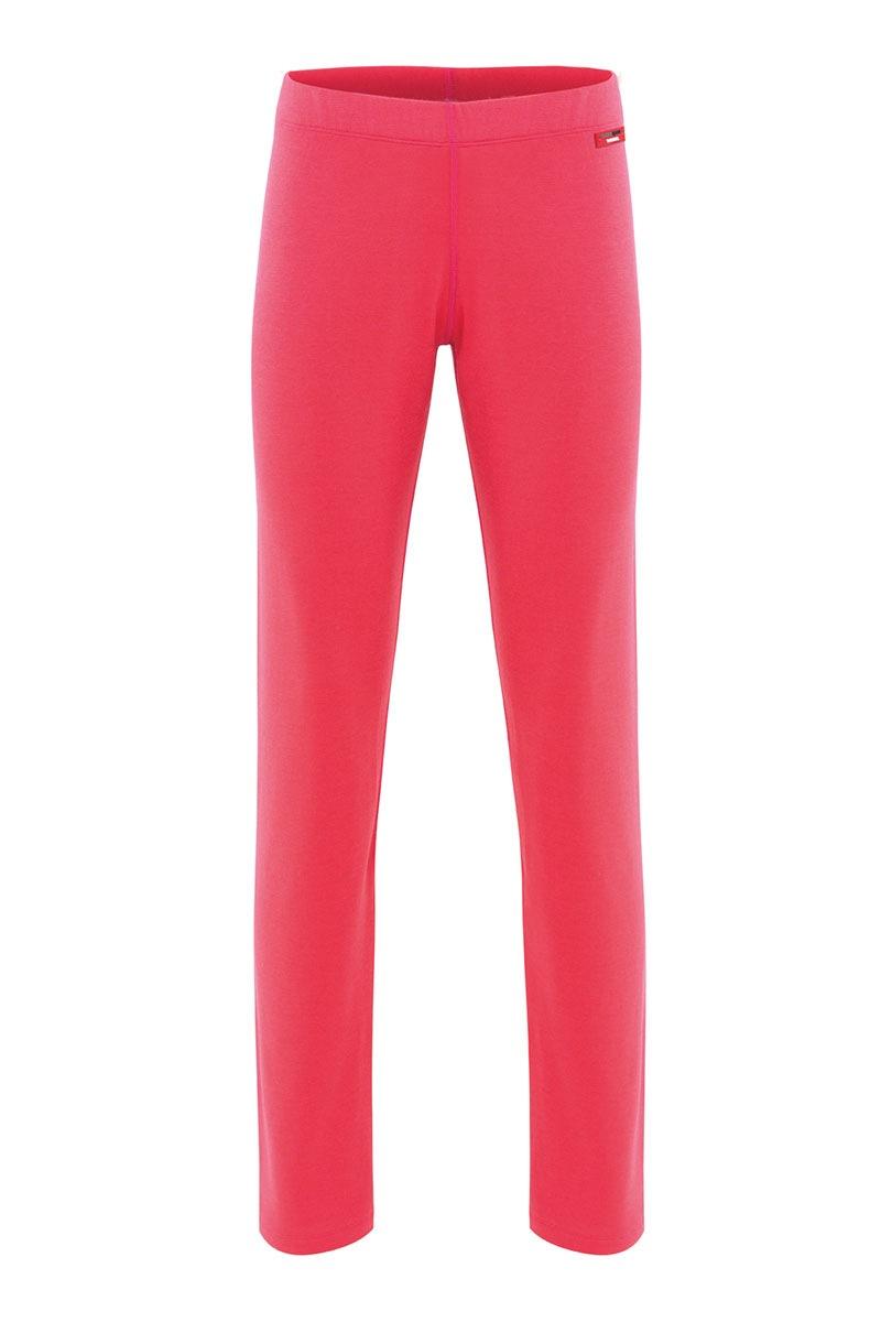 Damskie spodnie funkcyjne Blackspade - 5943LP_kal