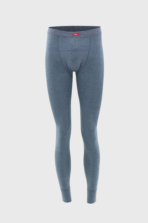 Męskie legginsy funkcyjne Thermal Active - 9262LPNew_spo