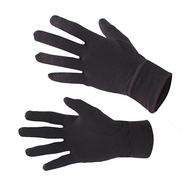 Damskie rękawice funkcyjne Thermal - 9276WG_ruk