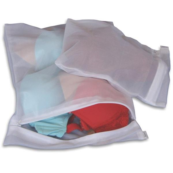 Duopack z workami do prania - BA06duopack