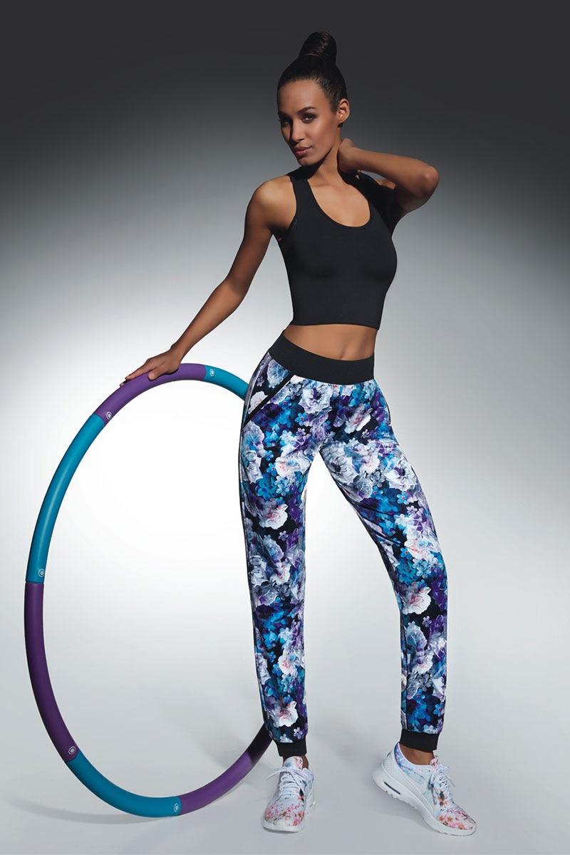 Damskie spodnie sportowe Chalice