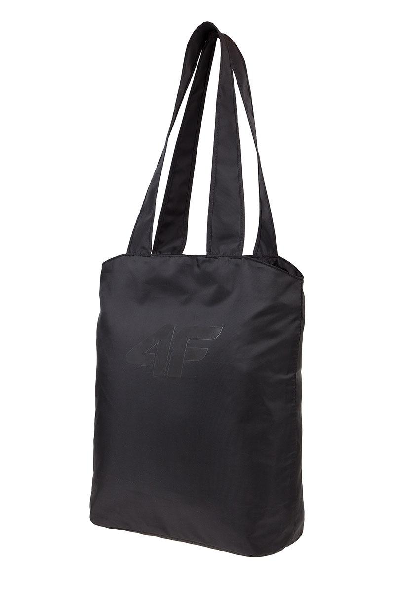 Torba sportowa 4F Simple - TPL001A