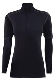 Damska bluza funkcyjna Thermal Extreme