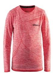 Dziecięca koszulka funkcyjna Active Comfort B452