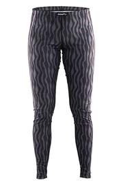 Damskie funkcyjne spodnie CRAFT Mix and Match 2093