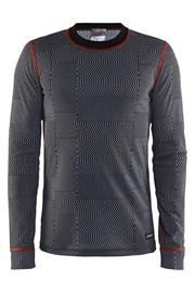 Męska koszulka funkcyjna CRAFT Mix and Match 9107
