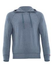 Męska bluza funkcyjna Thermal Homewear