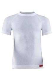 Dziecięca koszulka funkcyjna Thermal Kids KR