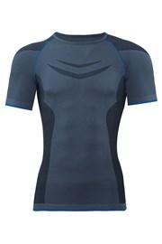 Uniwersalna koszulka funkcyjna Thermal Pro