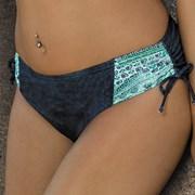 Dolna część kostiumu kąpielowego Solange