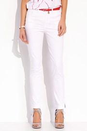 Luksusowe damskie spodnie Dena 005