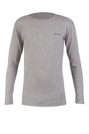 Chłopięca bluzka z długimi rękawami ET4004 I II