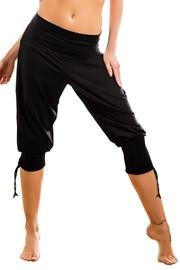 Spodnie Fantasia