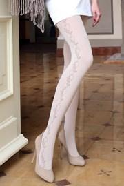 Eleganckie rajstopy Glamour Soft 148