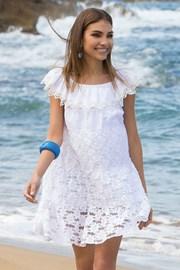 Letnia sukienka Adele z kolekcji Iconique