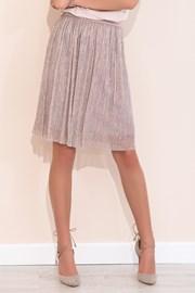 Elegancka spódnica Jody Pink