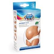 Majtki ciążowe pod brzuch