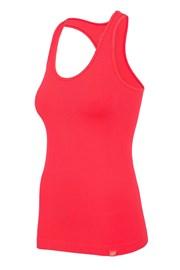 Damska koszulka sportowa Colours