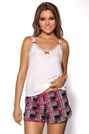 Damska piżama Lita