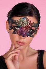 Tęczowa maska Rainbow