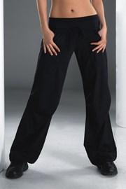 Spodnie Miranda