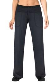 Spodnie dresowe Mirella