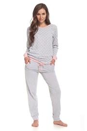 Damska piżama Dotties