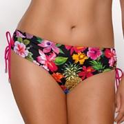 Figi od dwuczęściowego kostiumu kąpielowego Reina