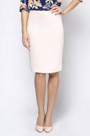 Elegancka spódnica Jeana