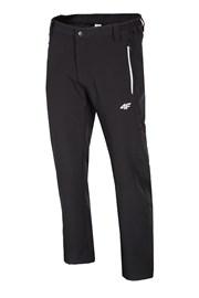 Męskie spodnie sportowe 4F 4WS
