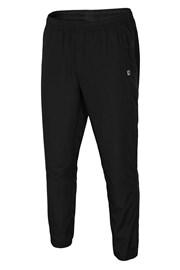 Męskie spodnie sportowe 4F Black