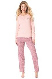 Damska piżama Beeee