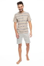 Męska piżama Original