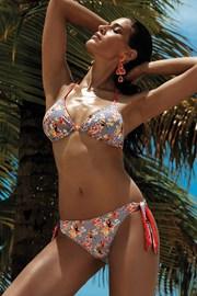 Dwuczęściowy damski kostium kąpielowy Mirtillo