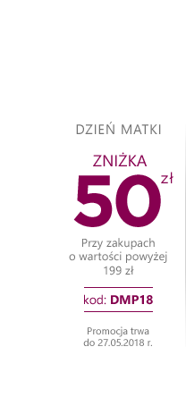 Ouško